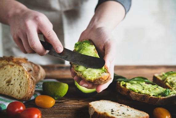 Top 5 Breakfast Ideas That Customers Love