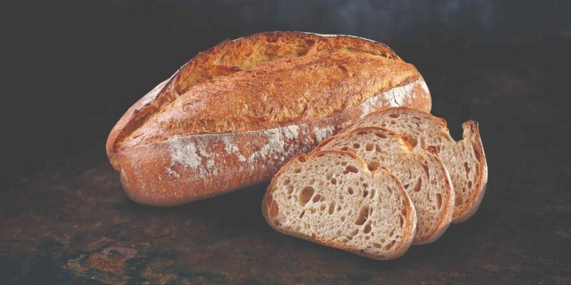 sourdough-benefits-1